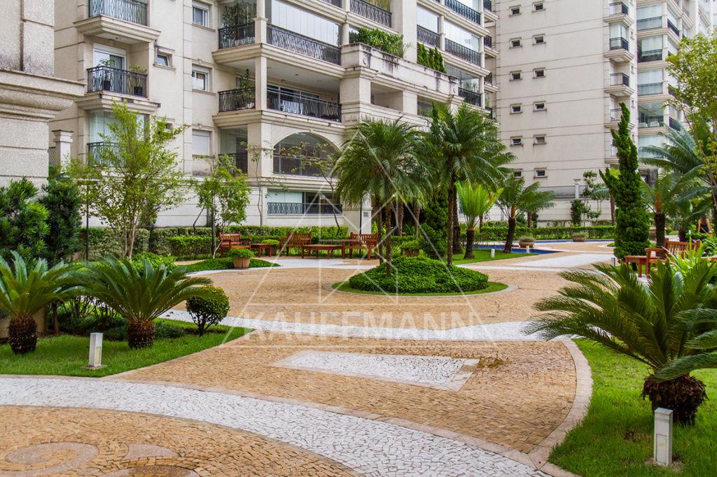 apartamento-venda-sao-paulo-perdizes-place-royale-4dormitorios-4suites-7vagas-307m2-Foto41