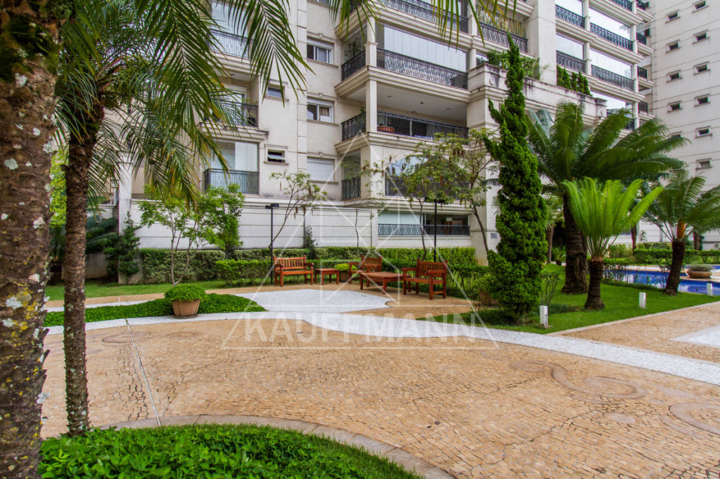apartamento-venda-sao-paulo-perdizes-place-royale-4dormitorios-4suites-7vagas-307m2-Foto42