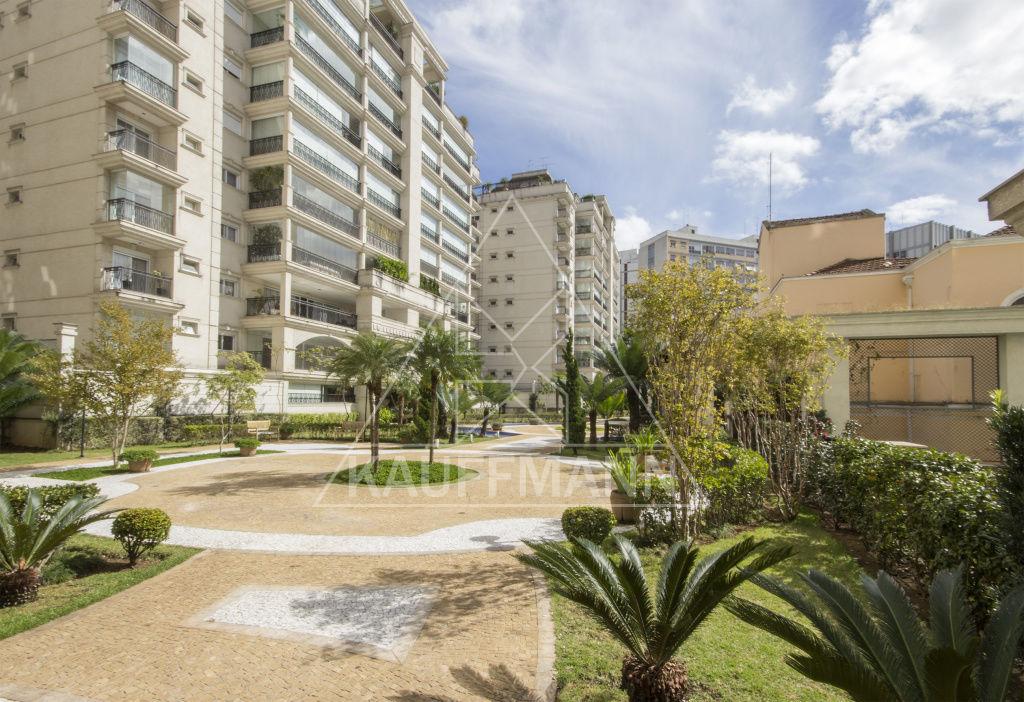 apartamento-venda-sao-paulo-perdizes-place-royale-4dormitorios-4suites-7vagas-307m2-Foto43