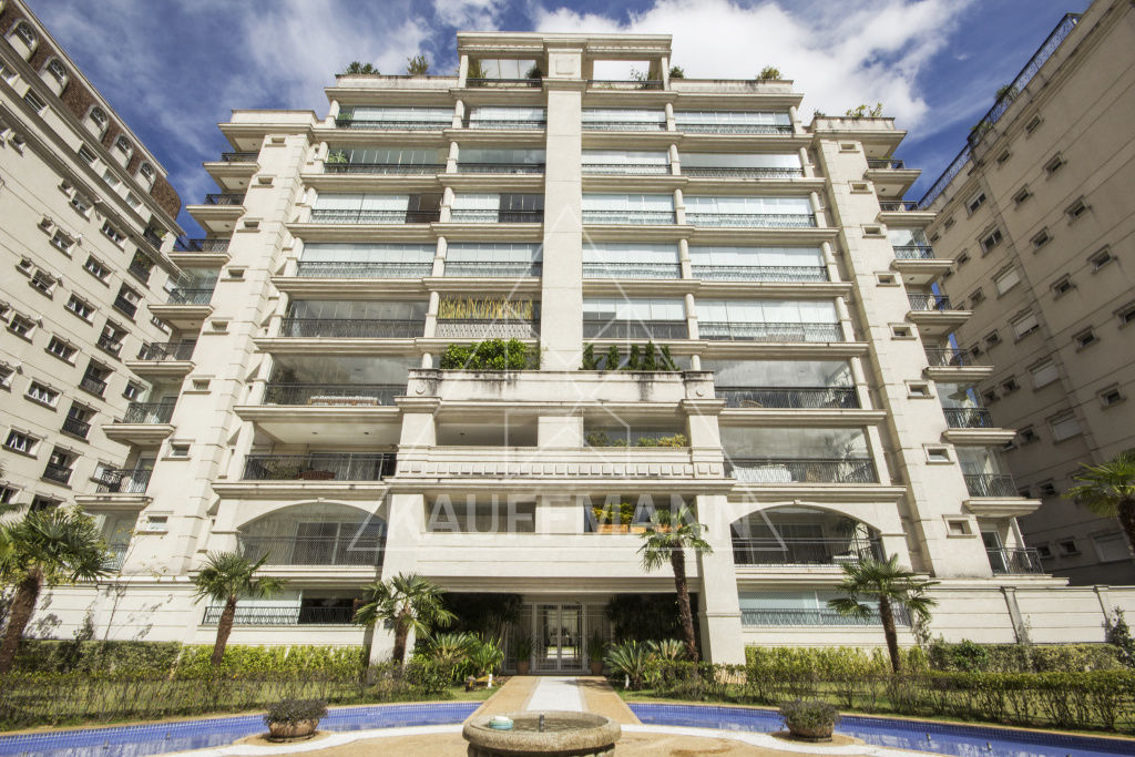 apartamento-venda-sao-paulo-perdizes-place-royale-4dormitorios-4suites-7vagas-307m2-Foto44
