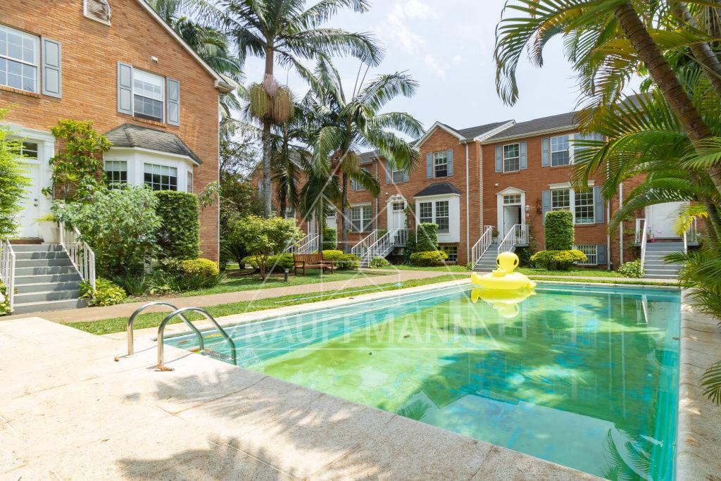 casa-de-condominio-venda-sao-paulo-brooklin-fairmont-village-4dormitorios-2suites-2vagas-230m2-Foto1