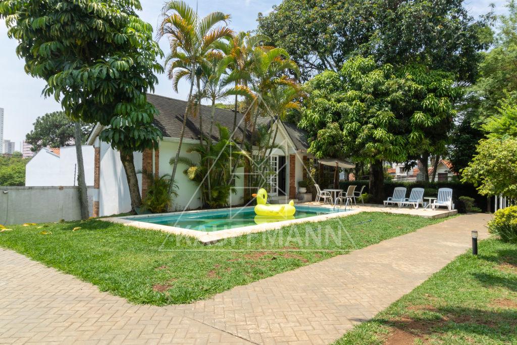 casa-de-condominio-venda-sao-paulo-brooklin-fairmont-village-4dormitorios-2suites-2vagas-230m2-Foto4