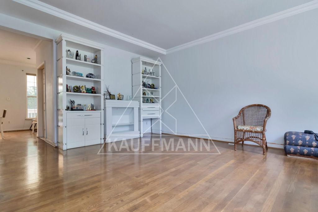 casa-de-condominio-venda-sao-paulo-brooklin-fairmont-village-4dormitorios-2suites-2vagas-230m2-Foto8