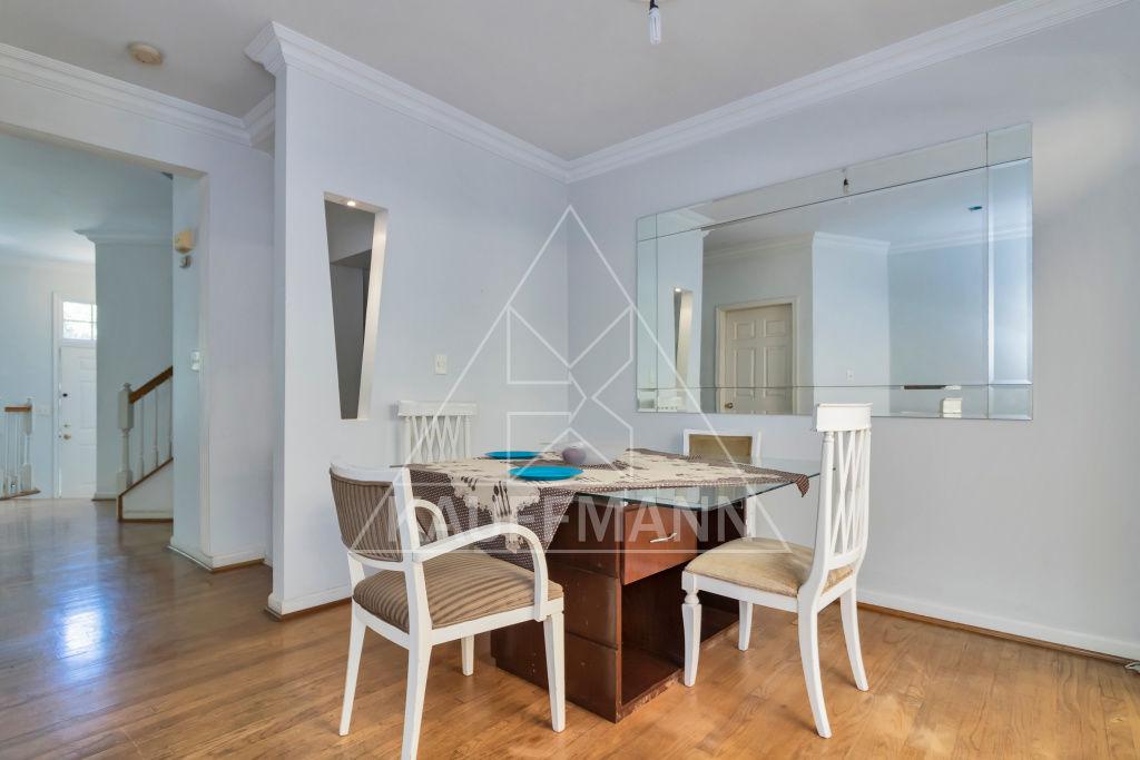 casa-de-condominio-venda-sao-paulo-brooklin-fairmont-village-4dormitorios-2suites-2vagas-230m2-Foto11