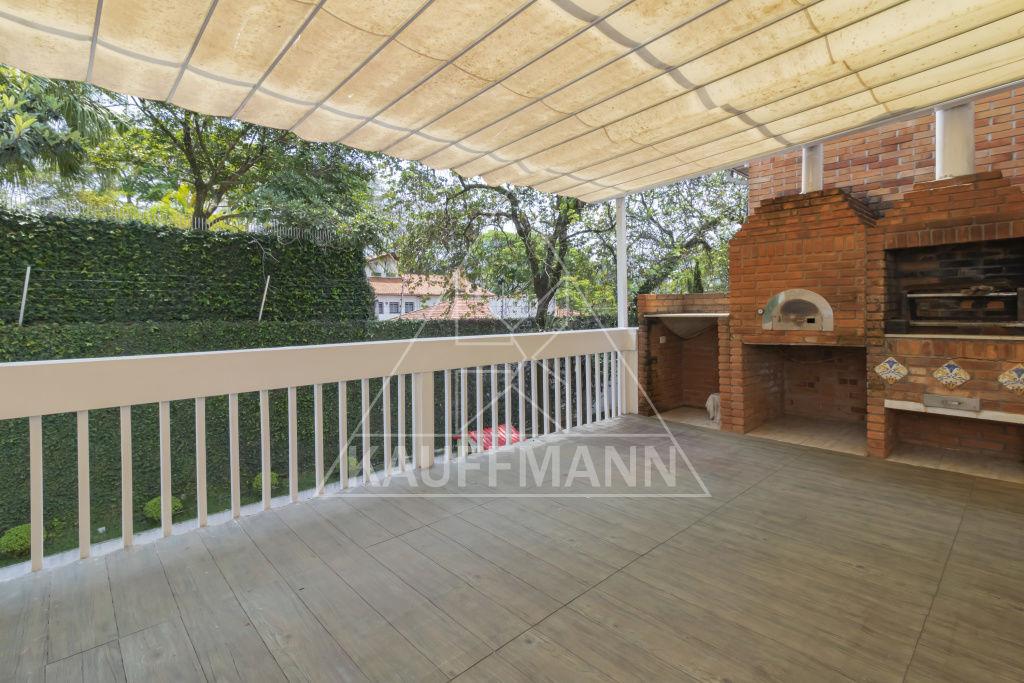 casa-de-condominio-venda-sao-paulo-brooklin-fairmont-village-4dormitorios-2suites-2vagas-230m2-Foto12