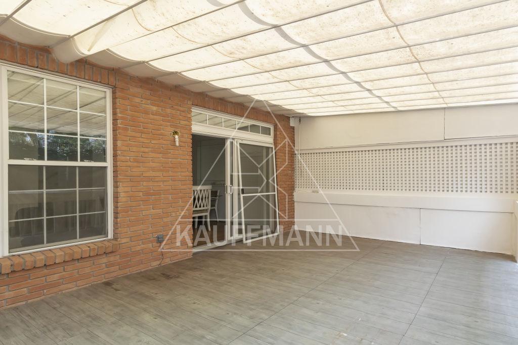 casa-de-condominio-venda-sao-paulo-brooklin-fairmont-village-4dormitorios-2suites-2vagas-230m2-Foto14