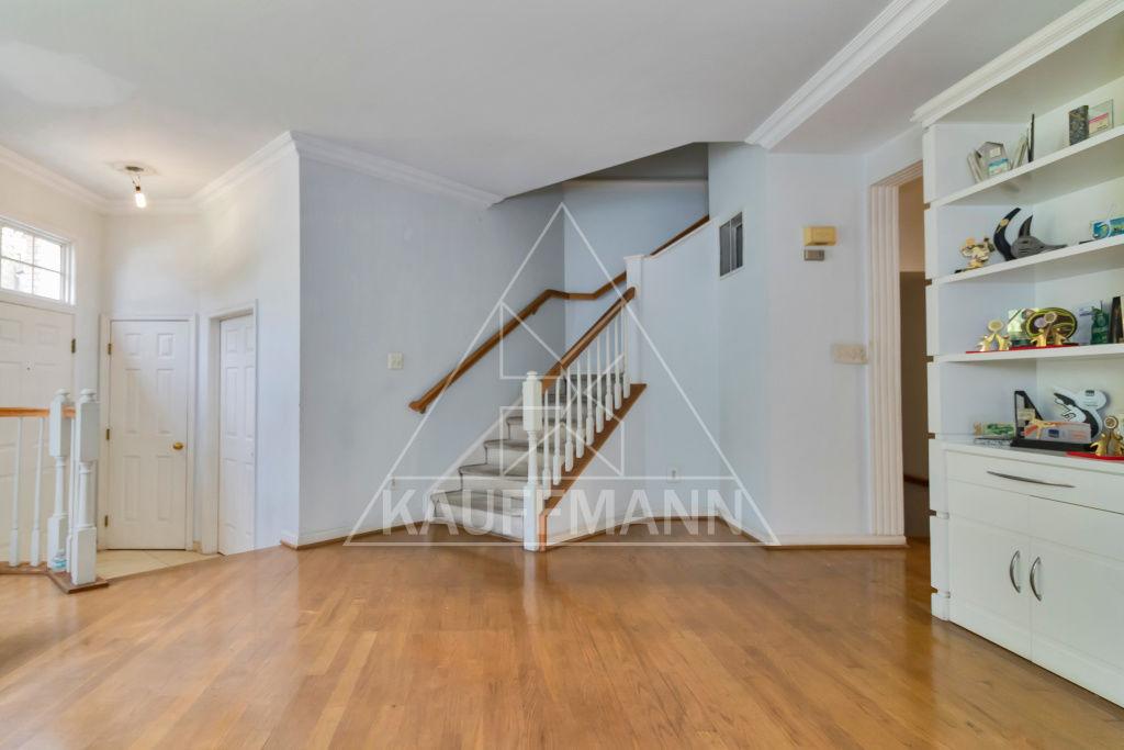 casa-de-condominio-venda-sao-paulo-brooklin-fairmont-village-4dormitorios-2suites-2vagas-230m2-Foto17