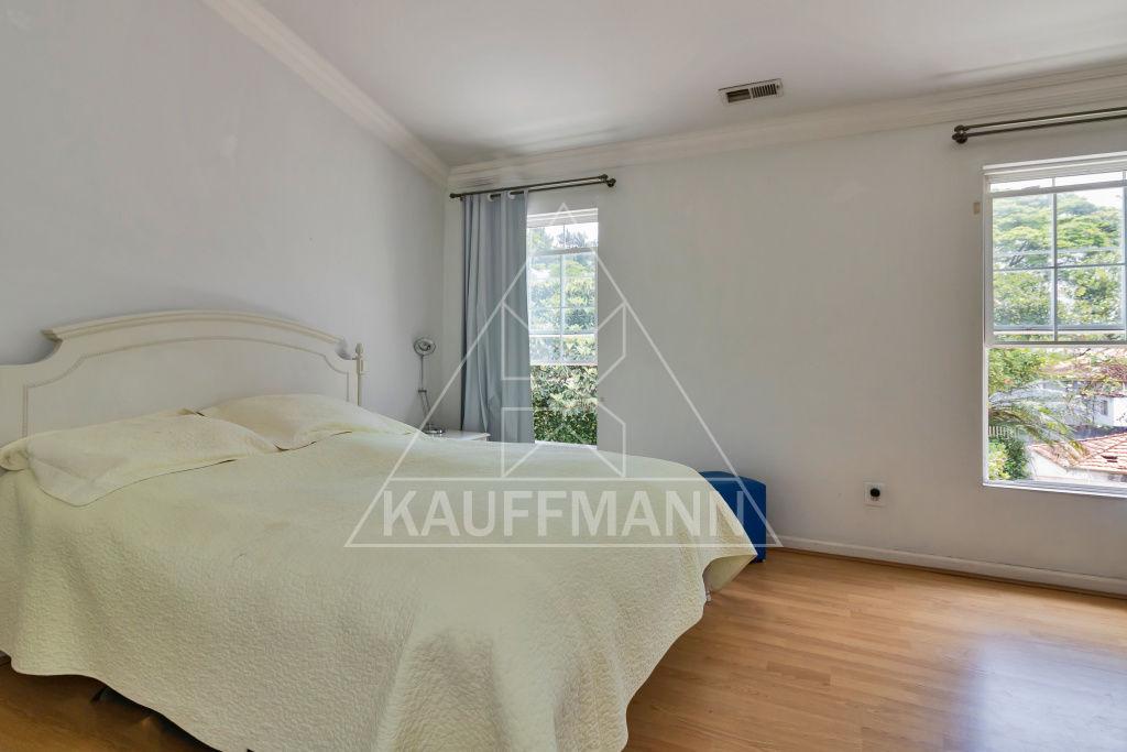 casa-de-condominio-venda-sao-paulo-brooklin-fairmont-village-4dormitorios-2suites-2vagas-230m2-Foto18