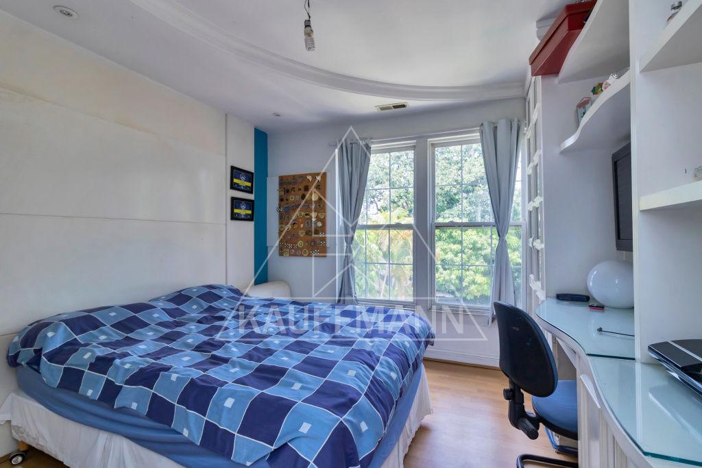 casa-de-condominio-venda-sao-paulo-brooklin-fairmont-village-4dormitorios-2suites-2vagas-230m2-Foto20