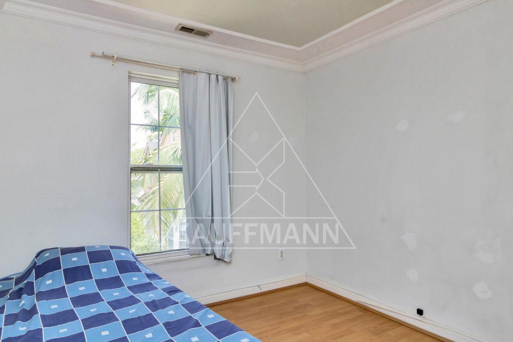 casa-de-condominio-venda-sao-paulo-brooklin-fairmont-village-4dormitorios-2suites-2vagas-230m2-Foto21