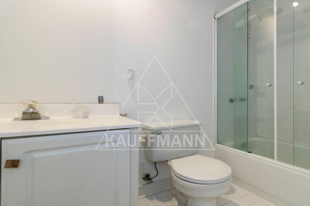 casa-de-condominio-venda-sao-paulo-brooklin-fairmont-village-4dormitorios-2suites-2vagas-230m2-Foto22