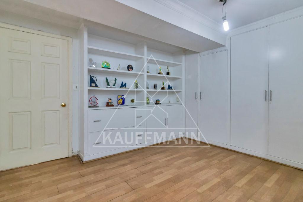 casa-de-condominio-venda-sao-paulo-brooklin-fairmont-village-4dormitorios-2suites-2vagas-230m2-Foto24