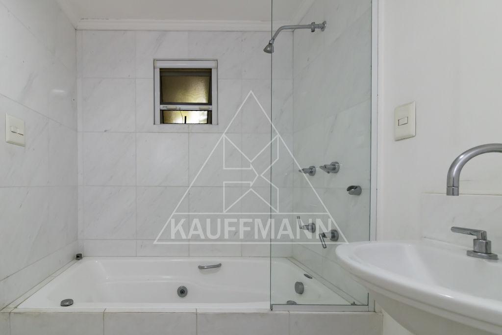 casa-de-condominio-venda-sao-paulo-brooklin-fairmont-village-4dormitorios-2suites-2vagas-230m2-Foto25