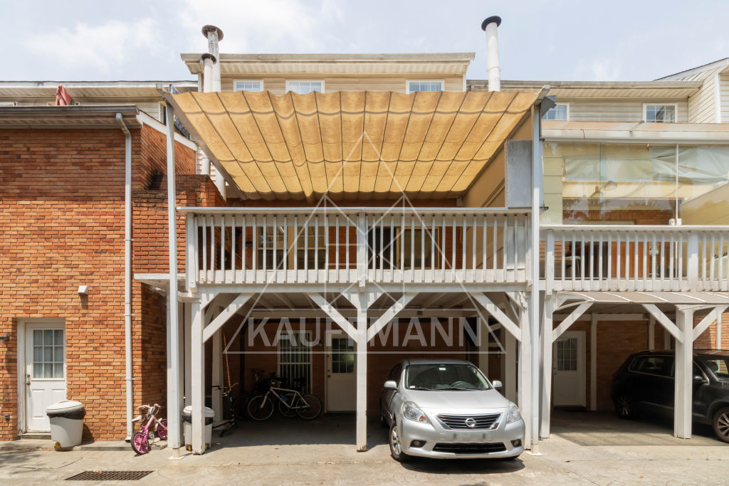 casa-de-condominio-venda-sao-paulo-brooklin-fairmont-village-4dormitorios-2suites-2vagas-230m2-Foto29