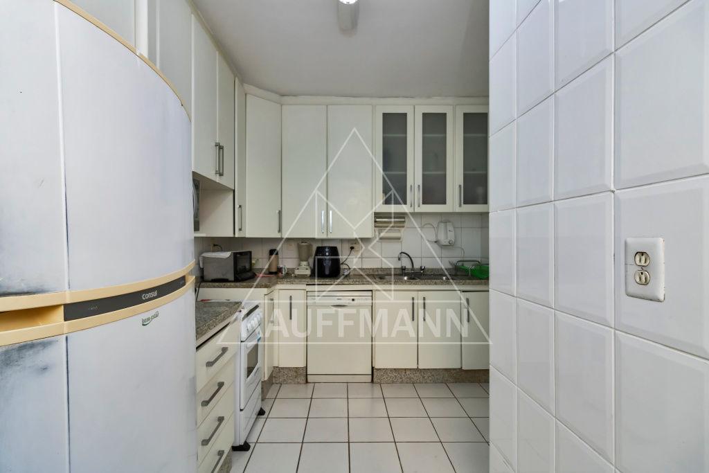 casa-de-condominio-venda-sao-paulo-brooklin-fairmont-village-4dormitorios-2suites-2vagas-230m2-Foto26