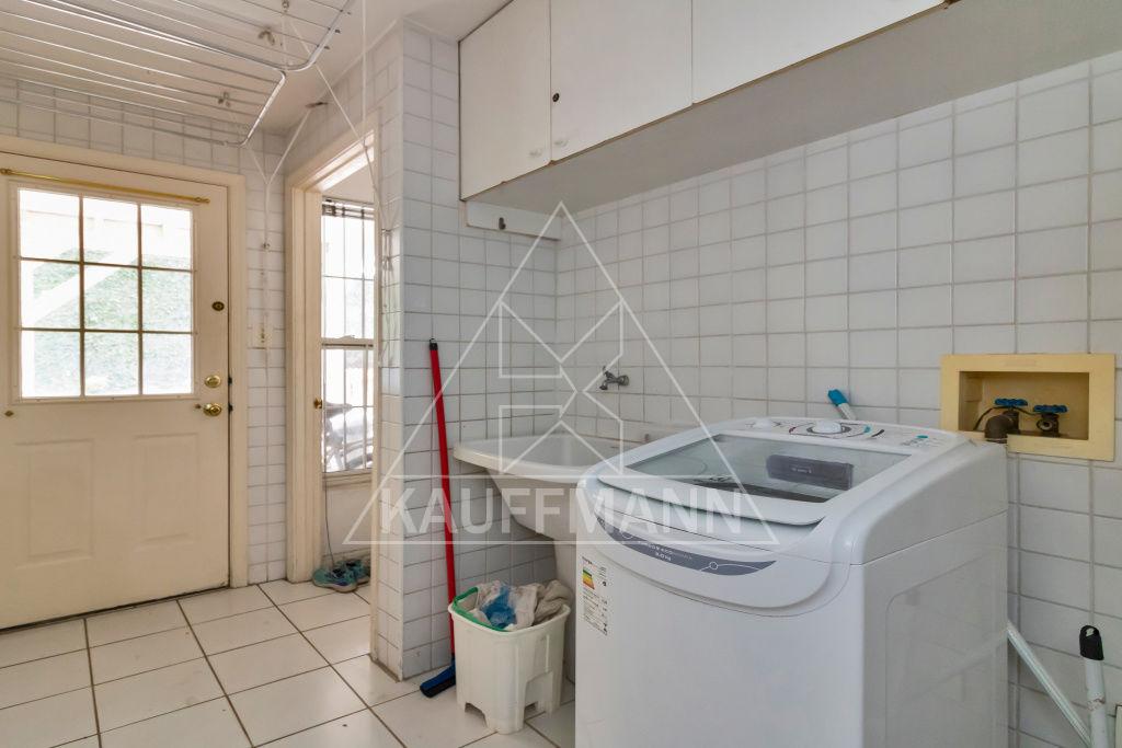 casa-de-condominio-venda-sao-paulo-brooklin-fairmont-village-4dormitorios-2suites-2vagas-230m2-Foto27