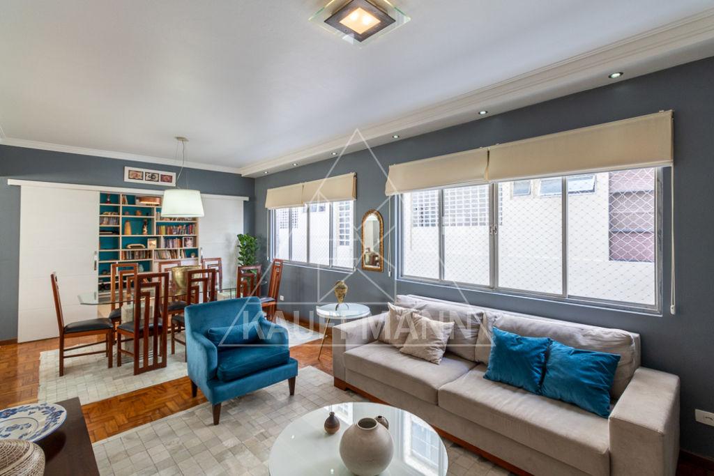 apartamento-venda-sao-paulo-jardim-paulista-pedra-nova-3dormitorios-2suites-1vaga-122m2-Foto1