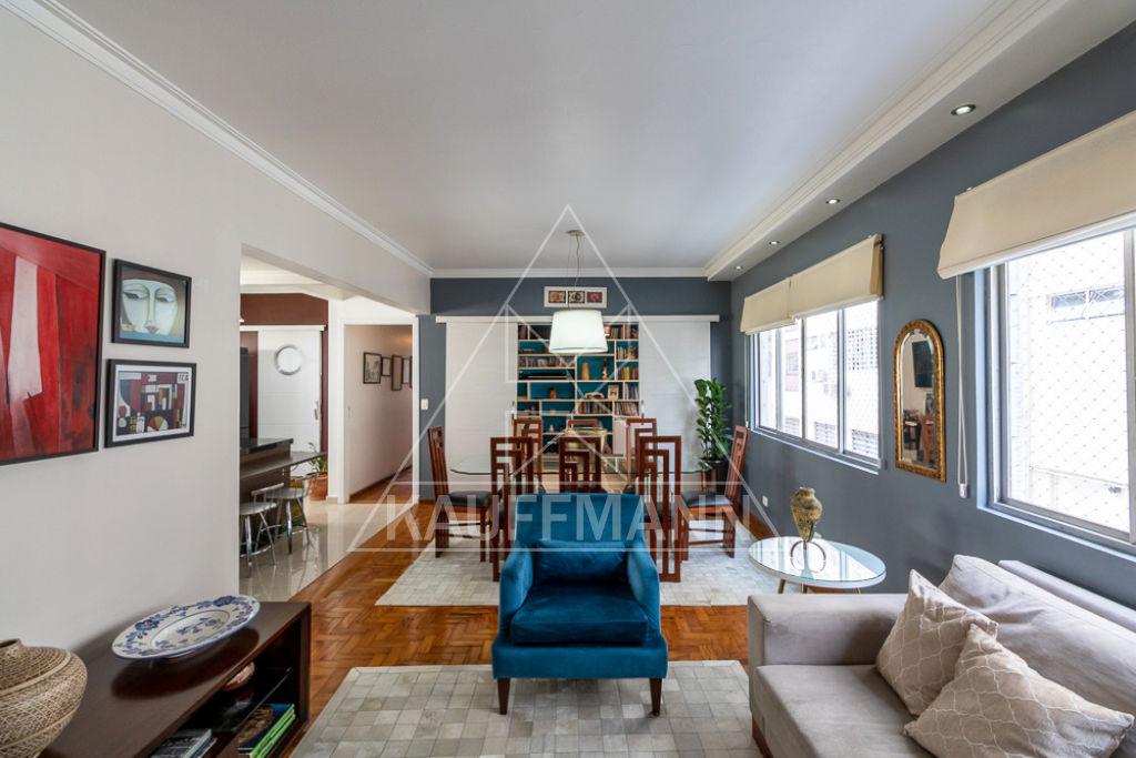 apartamento-venda-sao-paulo-jardim-paulista-pedra-nova-3dormitorios-2suites-1vaga-122m2-Foto2