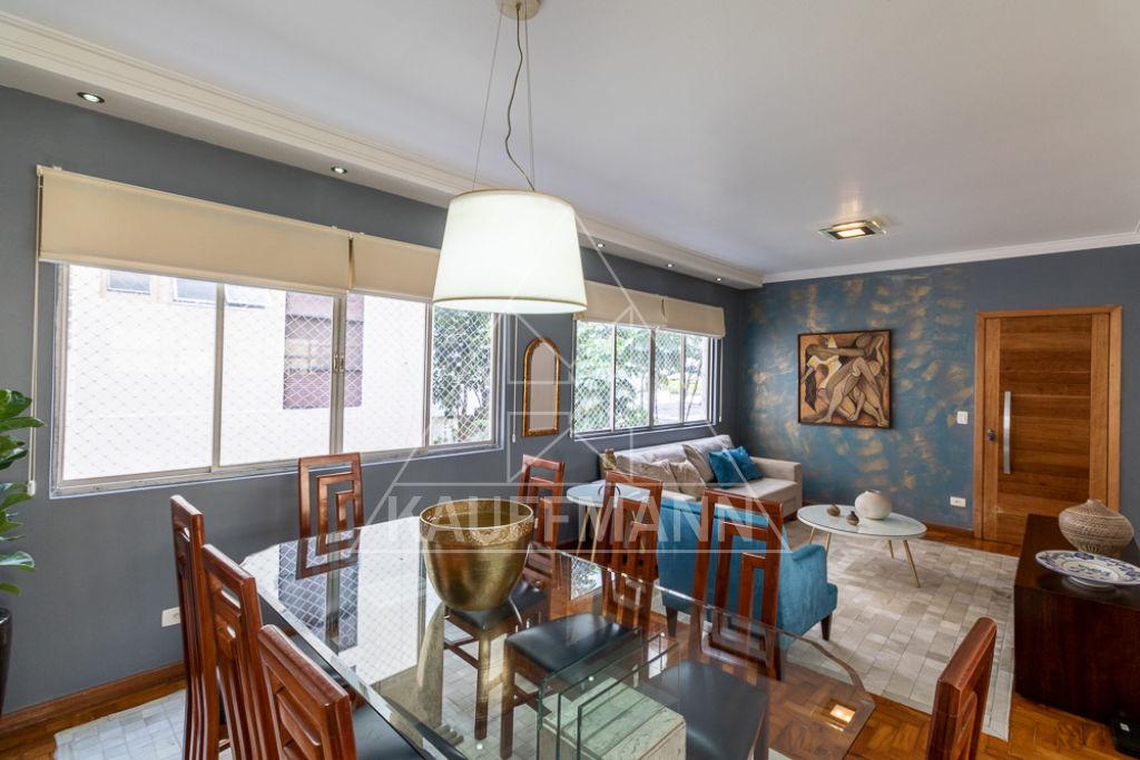 apartamento-venda-sao-paulo-jardim-paulista-pedra-nova-3dormitorios-2suites-1vaga-122m2-Foto4