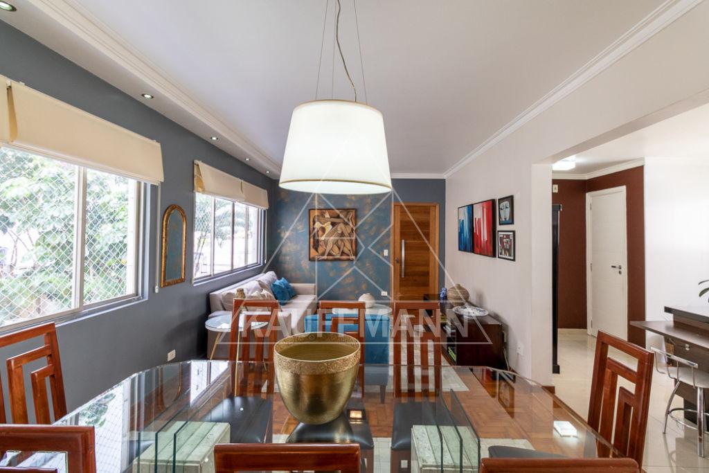 apartamento-venda-sao-paulo-jardim-paulista-pedra-nova-3dormitorios-2suites-1vaga-122m2-Foto5