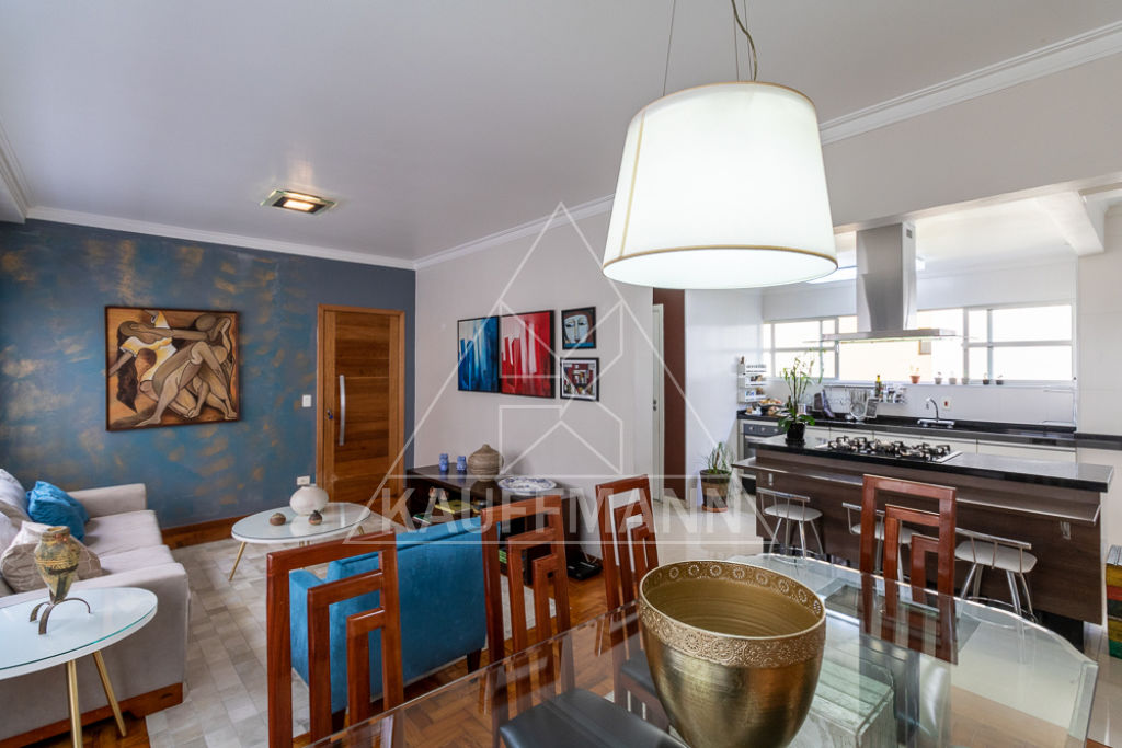 apartamento-venda-sao-paulo-jardim-paulista-pedra-nova-3dormitorios-2suites-1vaga-122m2-Foto6