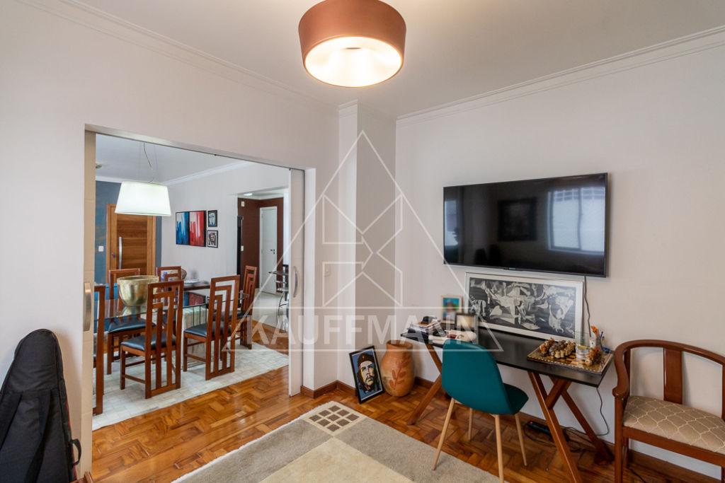 apartamento-venda-sao-paulo-jardim-paulista-pedra-nova-3dormitorios-2suites-1vaga-122m2-Foto12