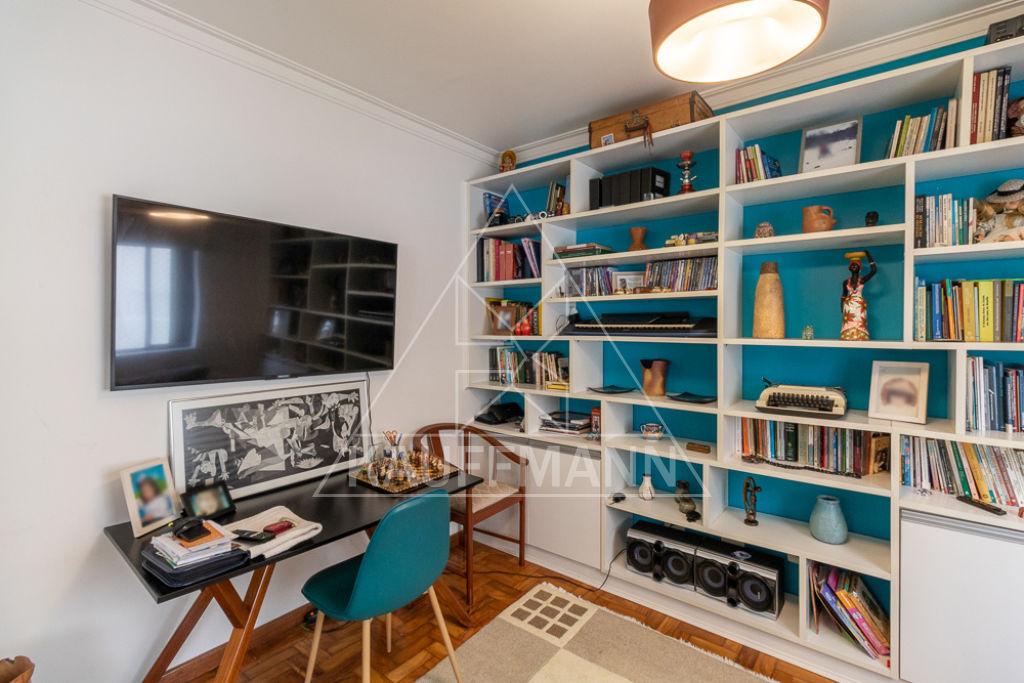 apartamento-venda-sao-paulo-jardim-paulista-pedra-nova-3dormitorios-2suites-1vaga-122m2-Foto13