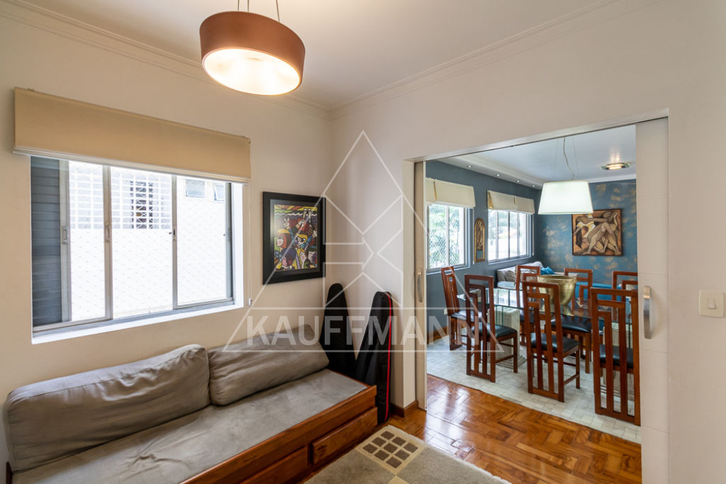 apartamento-venda-sao-paulo-jardim-paulista-pedra-nova-3dormitorios-2suites-1vaga-122m2-Foto15