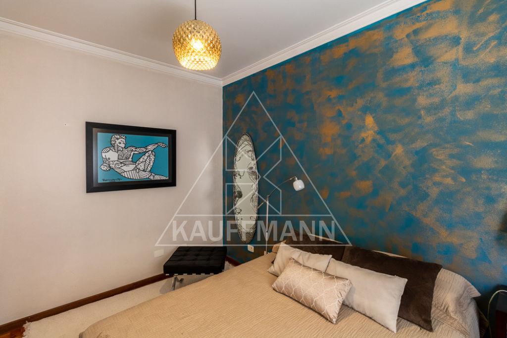 apartamento-venda-sao-paulo-jardim-paulista-pedra-nova-3dormitorios-2suites-1vaga-122m2-Foto18