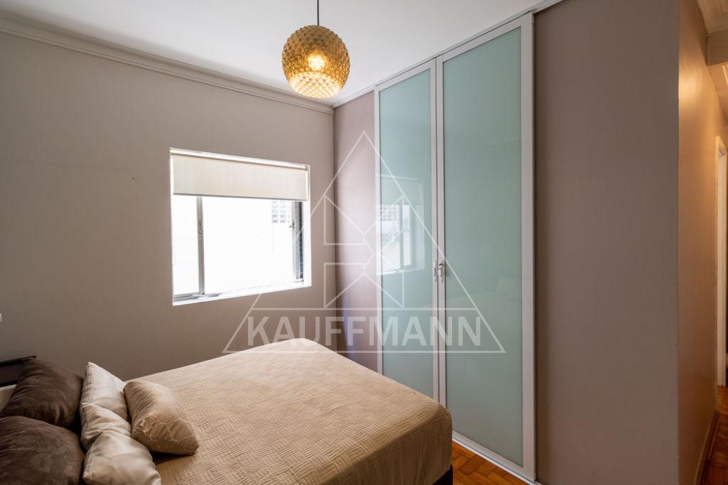 apartamento-venda-sao-paulo-jardim-paulista-pedra-nova-3dormitorios-2suites-1vaga-122m2-Foto19