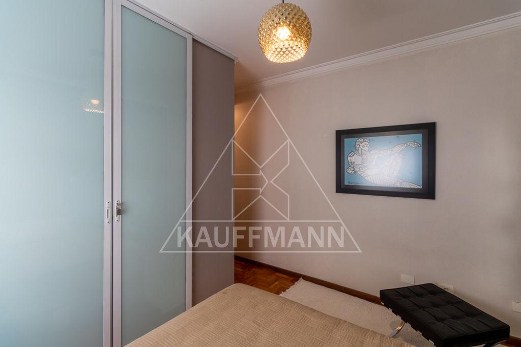 apartamento-venda-sao-paulo-jardim-paulista-pedra-nova-3dormitorios-2suites-1vaga-122m2-Foto20