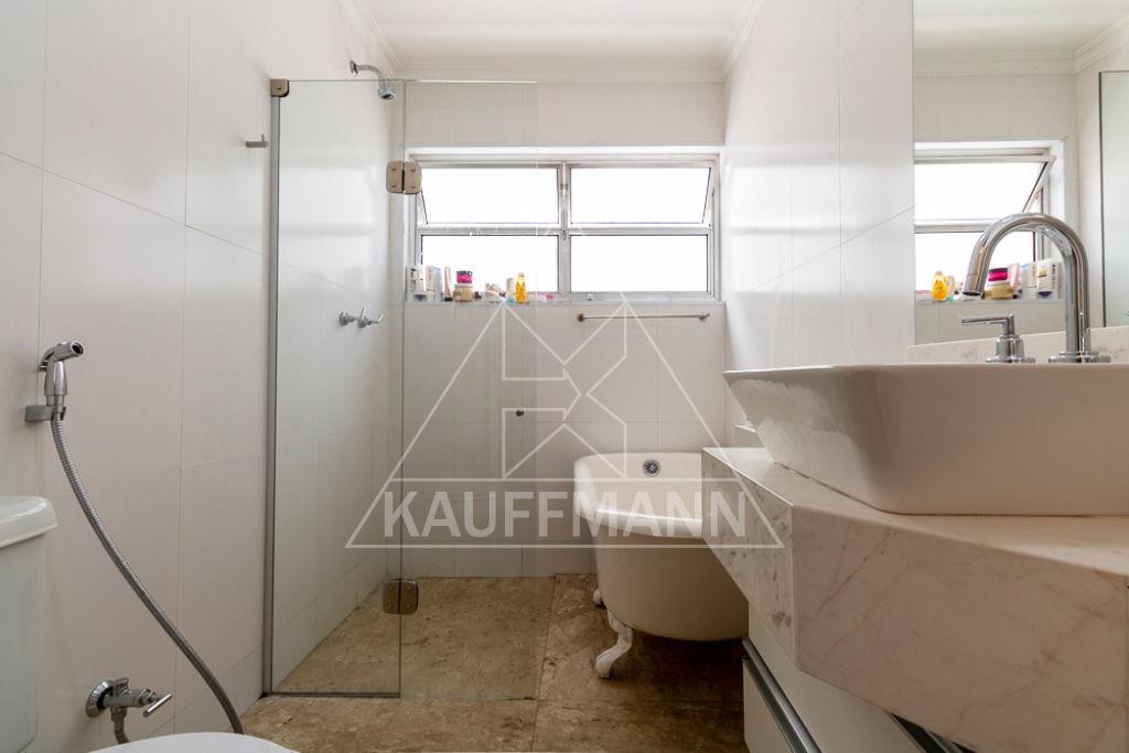 apartamento-venda-sao-paulo-jardim-paulista-pedra-nova-3dormitorios-2suites-1vaga-122m2-Foto21
