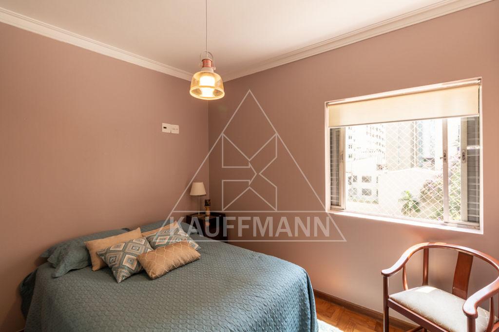 apartamento-venda-sao-paulo-jardim-paulista-pedra-nova-3dormitorios-2suites-1vaga-122m2-Foto22