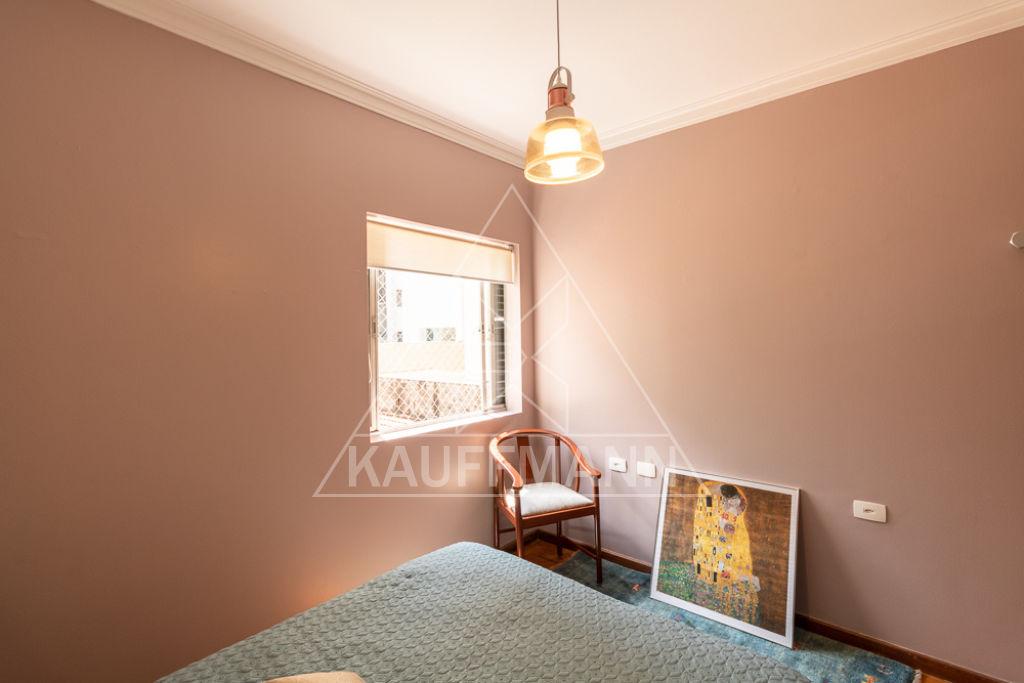 apartamento-venda-sao-paulo-jardim-paulista-pedra-nova-3dormitorios-2suites-1vaga-122m2-Foto23