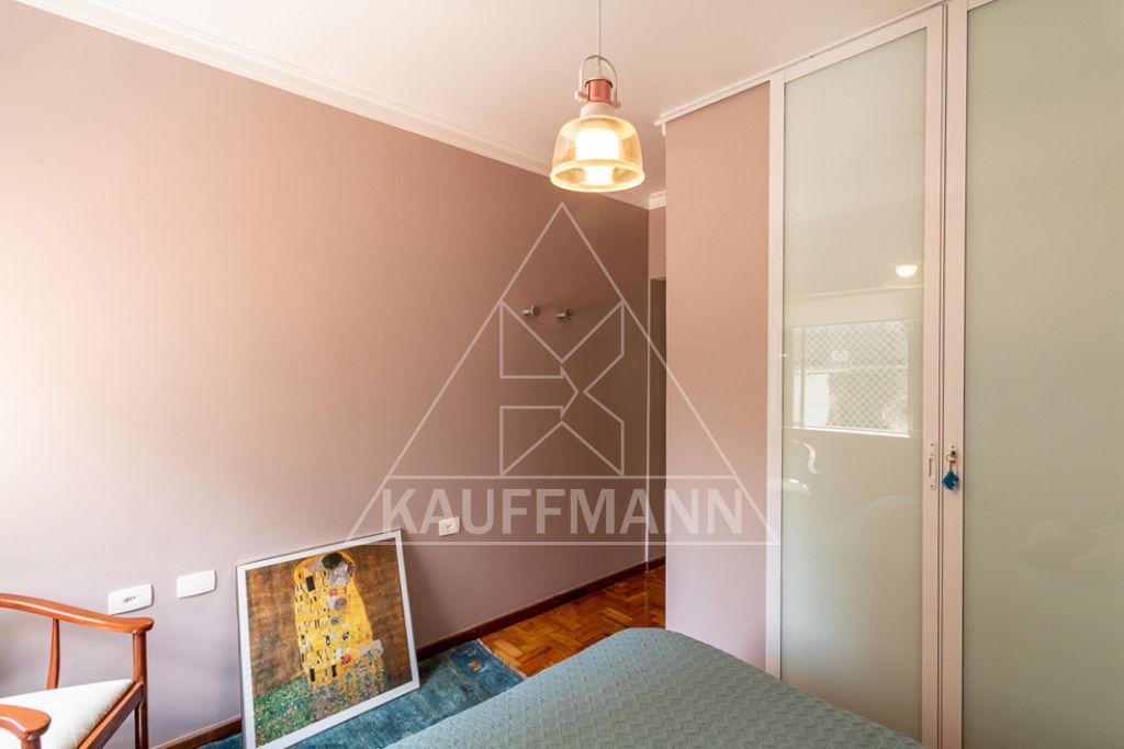 apartamento-venda-sao-paulo-jardim-paulista-pedra-nova-3dormitorios-2suites-1vaga-122m2-Foto24
