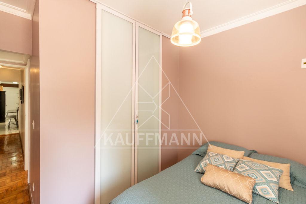 apartamento-venda-sao-paulo-jardim-paulista-pedra-nova-3dormitorios-2suites-1vaga-122m2-Foto25