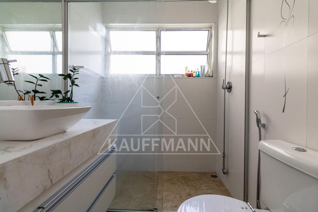 apartamento-venda-sao-paulo-jardim-paulista-pedra-nova-3dormitorios-2suites-1vaga-122m2-Foto26