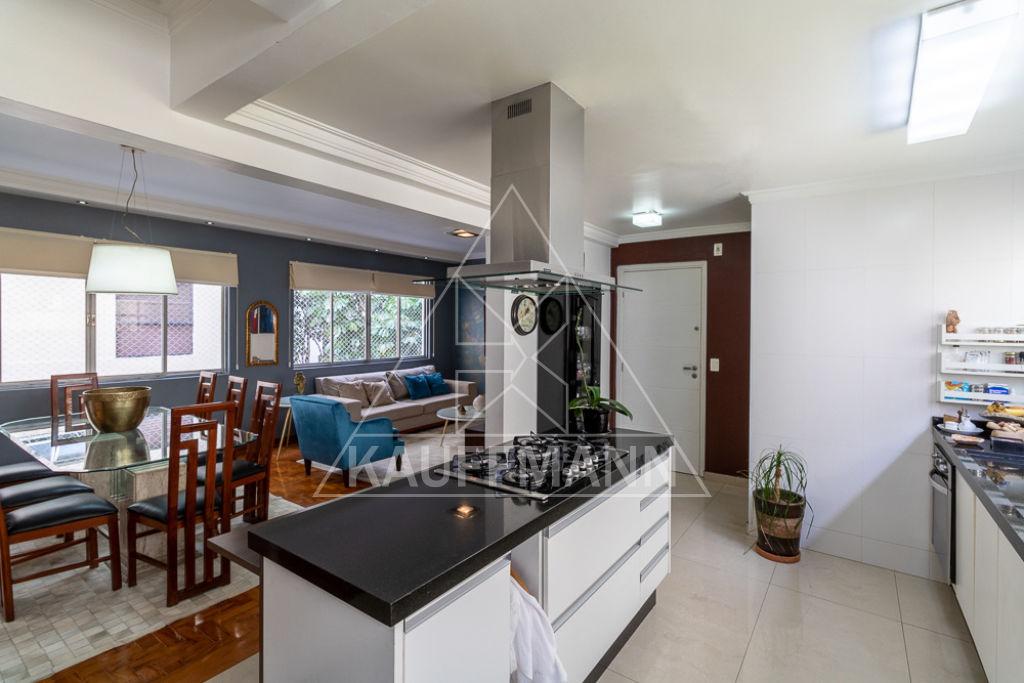 apartamento-venda-sao-paulo-jardim-paulista-pedra-nova-3dormitorios-2suites-1vaga-122m2-Foto7