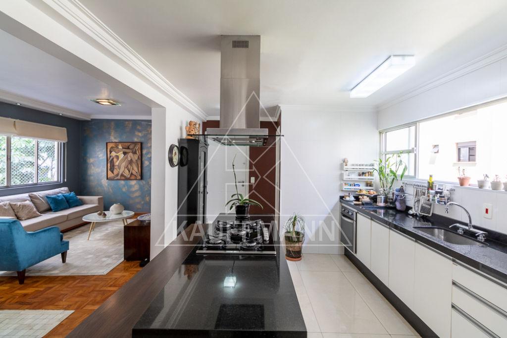apartamento-venda-sao-paulo-jardim-paulista-pedra-nova-3dormitorios-2suites-1vaga-122m2-Foto8