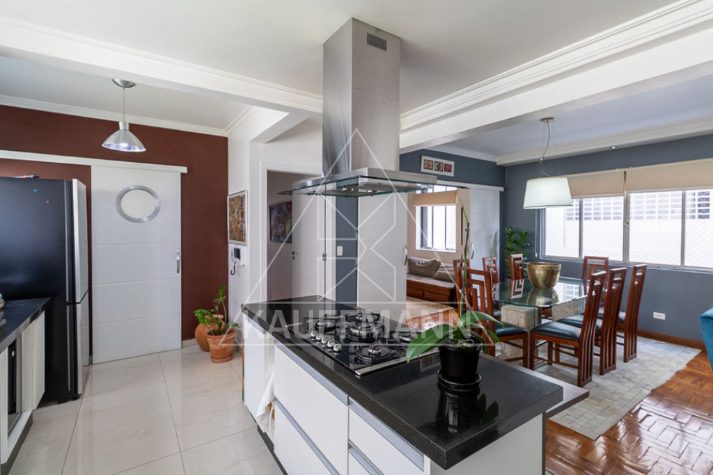 apartamento-venda-sao-paulo-jardim-paulista-pedra-nova-3dormitorios-2suites-1vaga-122m2-Foto9