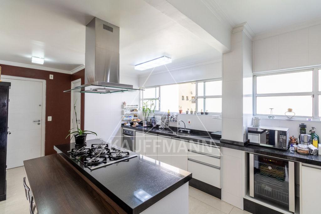 apartamento-venda-sao-paulo-jardim-paulista-pedra-nova-3dormitorios-2suites-1vaga-122m2-Foto10