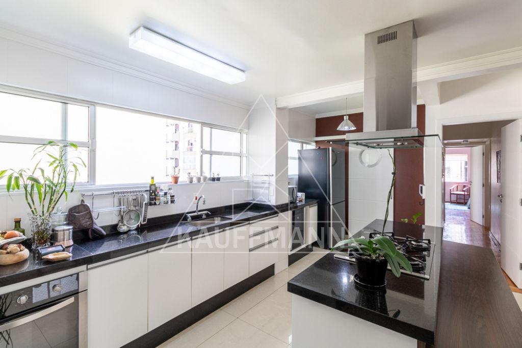 apartamento-venda-sao-paulo-jardim-paulista-pedra-nova-3dormitorios-2suites-1vaga-122m2-Foto11