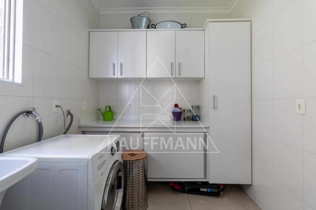 apartamento-venda-sao-paulo-jardim-paulista-pedra-nova-3dormitorios-2suites-1vaga-122m2-Foto27