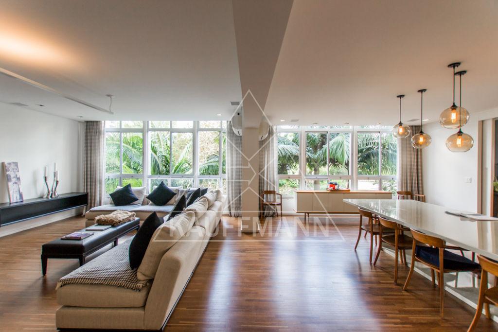 apartamento-venda-sao-paulo-higienopolis-santo-estevam-3dormitorios-2suites-3vagas-335m2-Foto1