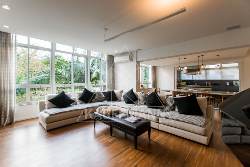apartamento-venda-sao-paulo-higienopolis-santo-estevam-3dormitorios-2suites-3vagas-335m2-Foto3