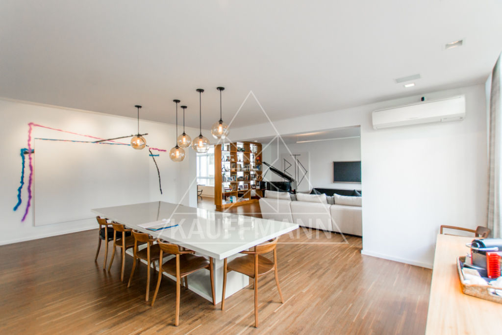 apartamento-venda-sao-paulo-higienopolis-santo-estevam-3dormitorios-2suites-3vagas-335m2-Foto6