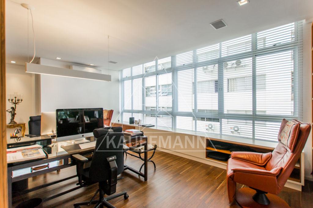 apartamento-venda-sao-paulo-higienopolis-santo-estevam-3dormitorios-2suites-3vagas-335m2-Foto7
