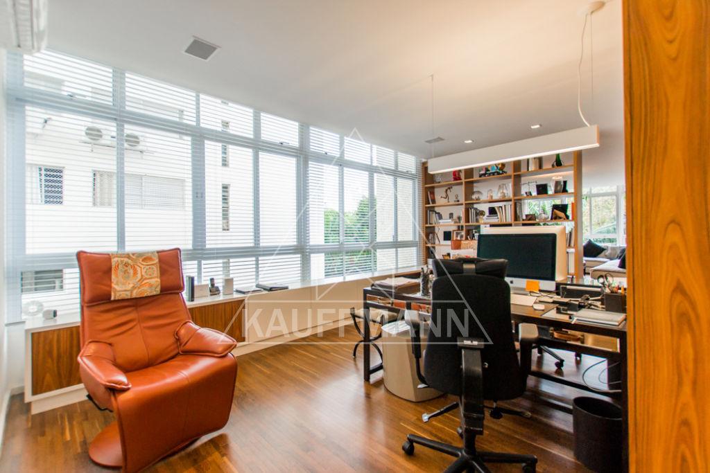 apartamento-venda-sao-paulo-higienopolis-santo-estevam-3dormitorios-2suites-3vagas-335m2-Foto8
