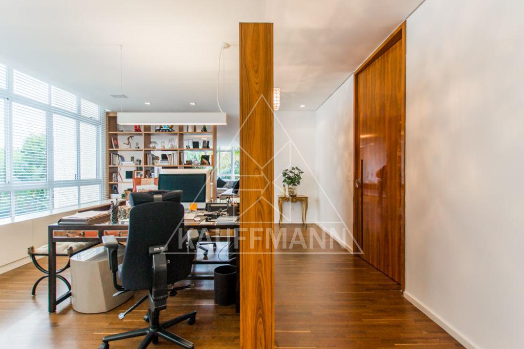 apartamento-venda-sao-paulo-higienopolis-santo-estevam-3dormitorios-2suites-3vagas-335m2-Foto9