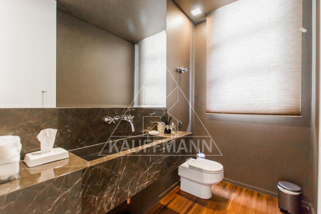 apartamento-venda-sao-paulo-higienopolis-santo-estevam-3dormitorios-2suites-3vagas-335m2-Foto10